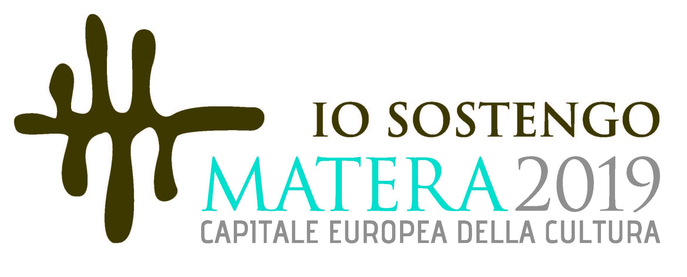 Logo_IoSostengoMatera2019