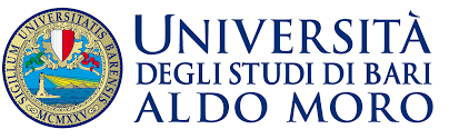 universita